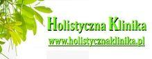 Strona oferująca usługi diagnostyczne, terapeutyczne i produkty zdrowotne.