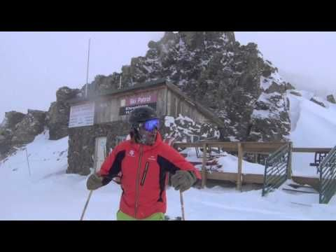 Chasing Snowstorms in Southern Utah - Brian Head Resort with a chance of Parowan, Utah - http://www.slopesideliving.com/chasing-snowstorms-in-southern-utah-brian-head-resort-with-a-chance-of-parowan-utah/
