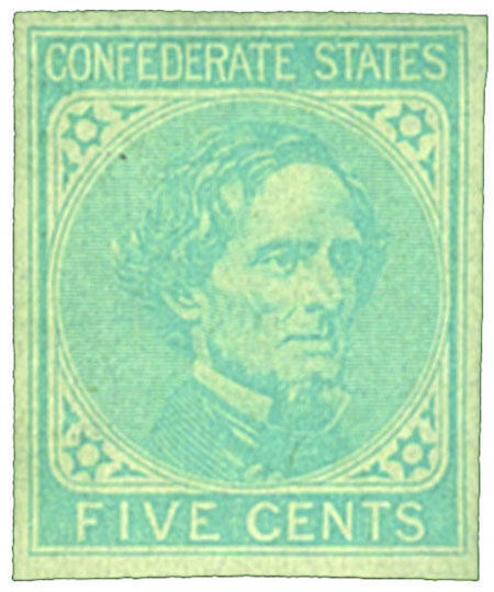 the birth of the confederacy People involved in the confederacy robert e lee- the commander of confederate troops during the civil war before the war, he led the marines who put down the insurrection by john brown at harpers ferry and took brown captive.