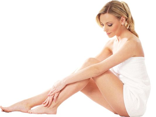 """Waxing has become a very popular and convenient way to eliminate unwanted hair for both men and women. Waxing is often the preferred method due to its long-lasting effect. All of Flawless Med Spa's waxing services are performed with Nufree Wax. Once you have been waxed with NuFree, you'll never want to be waxed by & vContinue reading """"Our Waxing Services"""""""