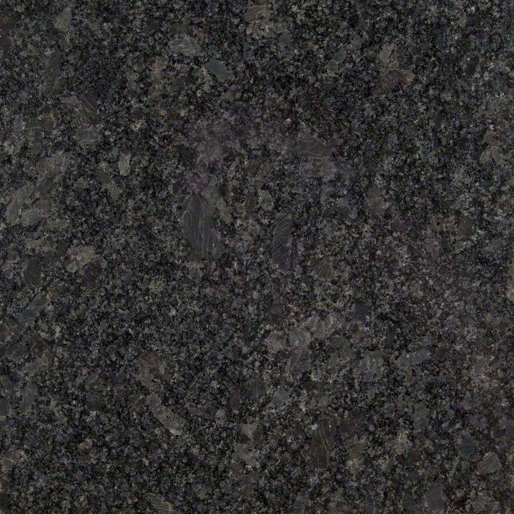 Steel grey granite countertop low variation durable Granite durability