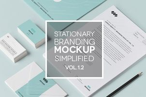 Premium & Free Psd Mock-Up Templates Our mock-up templates are ideal to showcase your design directly on the appropriate medium. Each PSD mo... for ui, mobile, websites, stationary, etc.