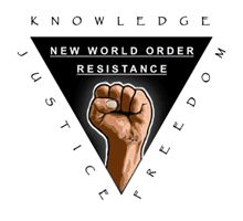 Use Your Purchasing Power to Fight the New World Order!  Take Your Money Out of the Banks!