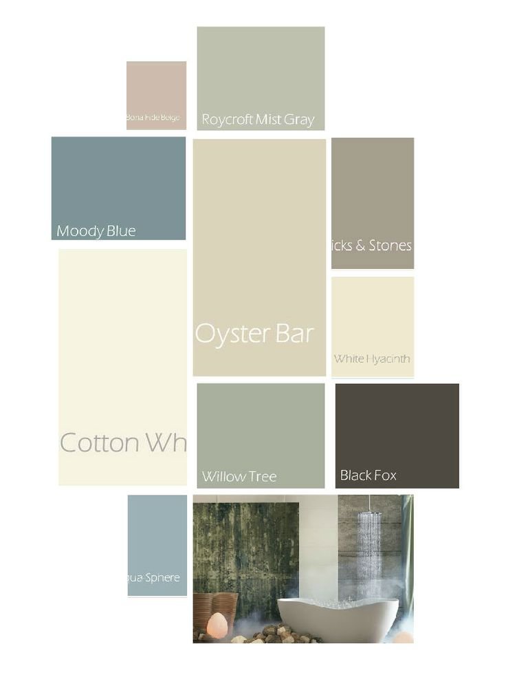 Chrysalis 2015 Color Forecast By Buyers Access Supplier Partner Sherwin Williams C O L O R
