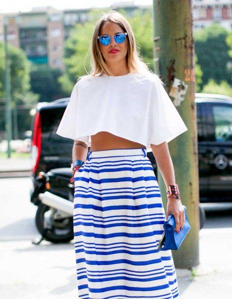77 best C U L O T T E S images on Pinterest Street fashion - www küchen quelle de