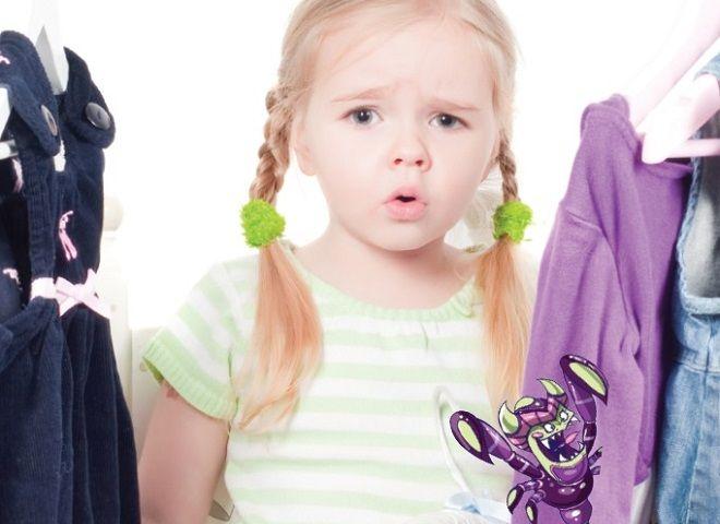 """Una ricerca di Greenpeace ha trovato sostanze pericolose in abiti per bambini. I brand aderenti al progetto """"Detox"""""""