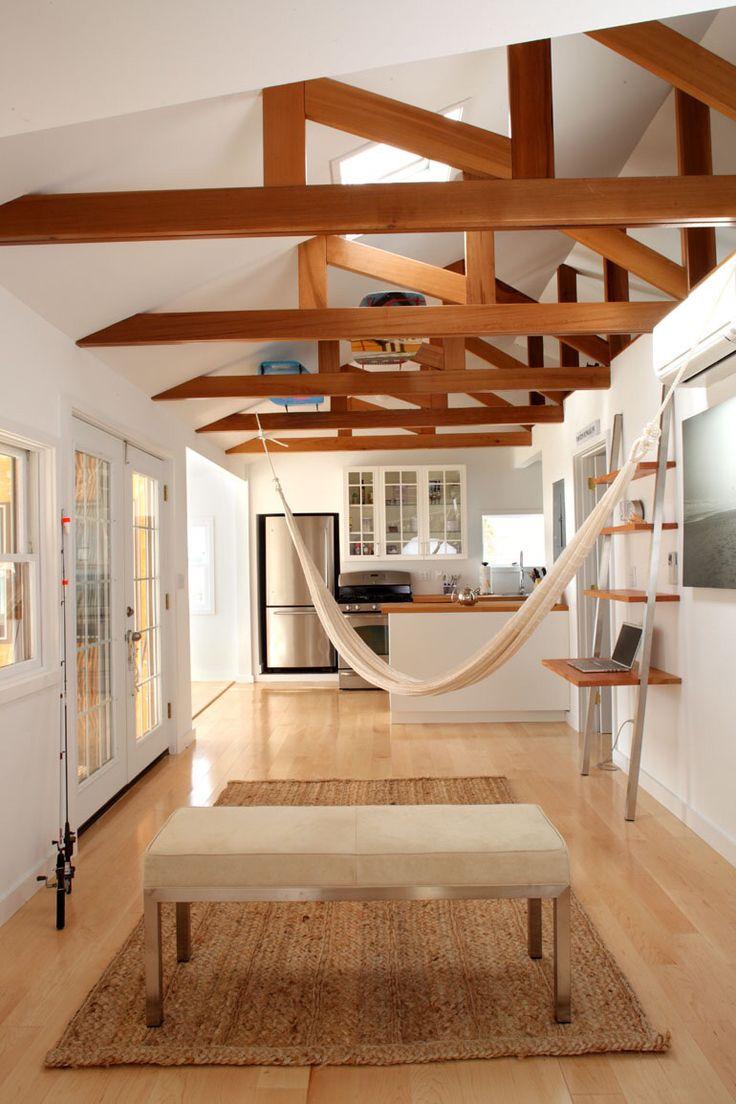 58 best Interior ideen images on Pinterest | Hammock ideas ...