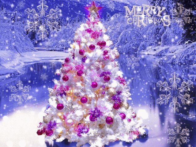 51 best Christmas Glitter images on Pinterest