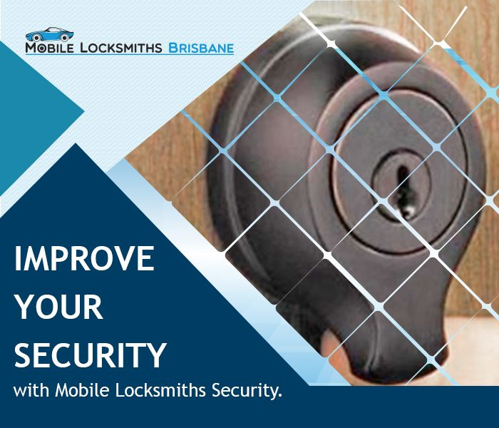Safety of home is possible with  Mobile Locksmiths in Brisbane. We help you protect your home and office with theft. Reaching us for professional support will help you get the high-quality services to add extra safety to your home. We also offer emergency services for Lock out car, unit, houses and specialist. Address: 62 Latrobe Street, East Brisbane, Australia	 Phone no. 0412 731 728