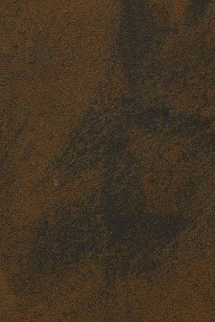 Speciality Finishes - Liquid Iron & Instant Rust