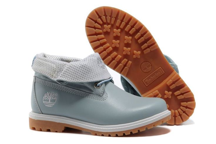 Bottes Timberland Femme,bottine homme timberland,timberland chaussure homme pas cher - http://www.1goshops.com/Nike-TN-Requin-Homme,nike-pas-cher,nike-pas-cher-chine-2462.html