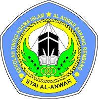 Informasi Pendaftaran STAI Al-Anwar Terbaru