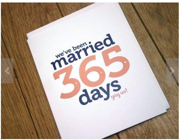 anniversary plan ideas