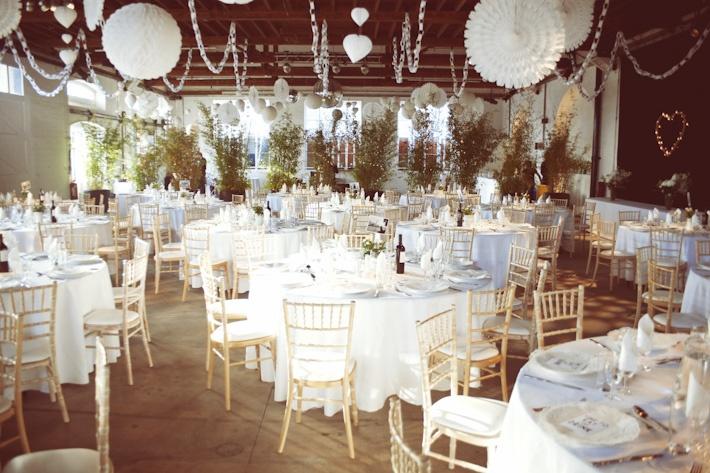 32 best trinity buoy wharf images on pinterest wedding blog a vintage inspired wedding dress for a london lighthouse wedding junglespirit Gallery