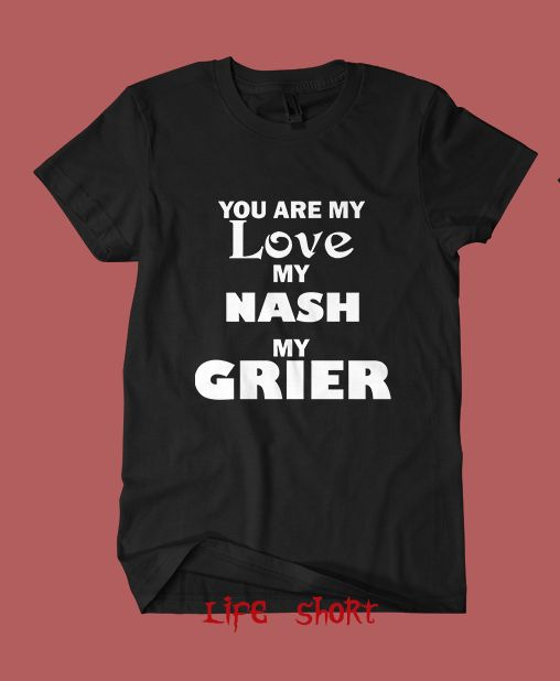 nash grier shirt tshirt clothing magcon o2l our second life tour concert S-XL #love #instagood #me #tbt #cute #follow #followme #photooftheday #happy #tagforlikes #beautiful #girl #like #selfie #picoftheday #summer #winter #christmas #fun #smile #friends #like4like #fashion  #igers #instadaily #instalike #food #outfitoftheday #popular #populer #populartoday #christmas #gift #christmasgift #christmaspresent #shirt #tshirt #t-shirt #clothing #tee #croptoptee #croptop #croptee #unisexadult…