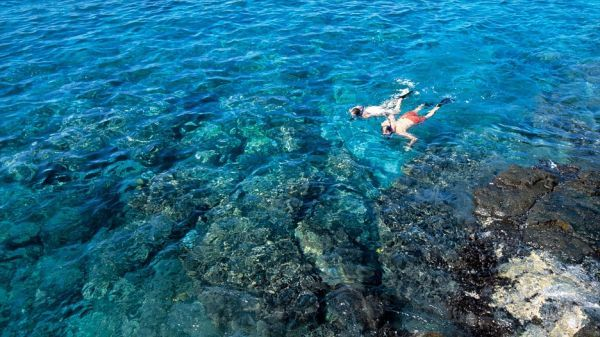 nice Cheap vacation packages to hawaii
