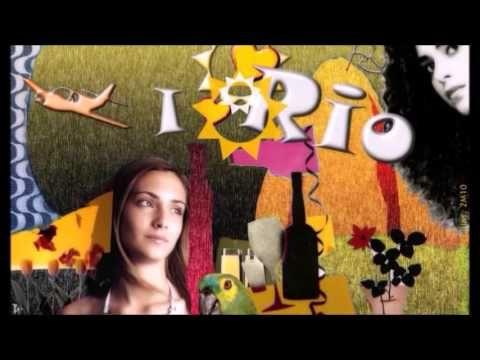 Vintage Brazil . Caetano Veloso & Lee Ritenour . Linda / Artexpreso 2017