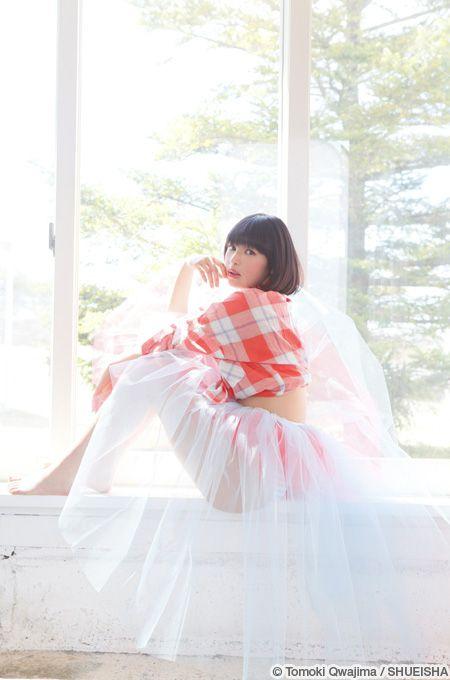 Hinami Kyoko