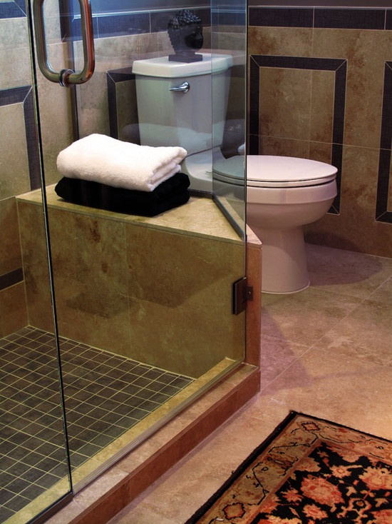 39 Best Ideas About Craftsman Bathroom Ideas On Pinterest Small Bathroom Remodeling