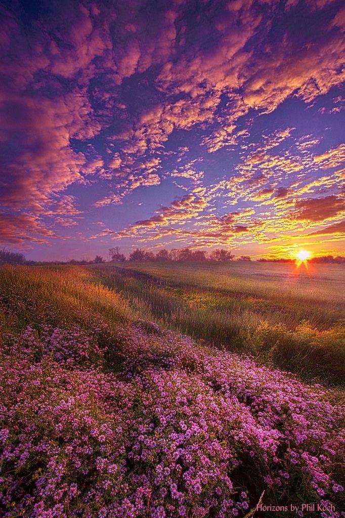 Красивые картинки молнии