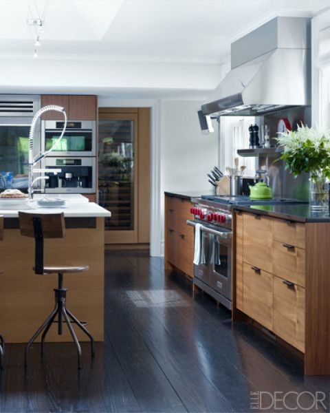 93 best Kitchen Inspiration images on Pinterest Contemporary