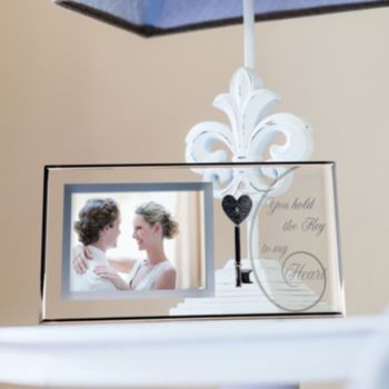 9 best For the Home: Wedding & Marriage Decor images on Pinterest ...