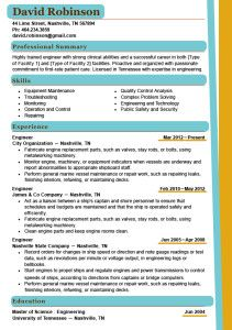 Best Resumes Images On   Curriculum Resume Ideas And