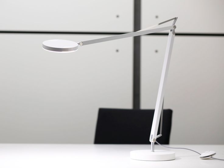 Vintage The Tobias Grau brand stands for technically and aesthetically sophisticated luminaires optimal light in its most beautiful form