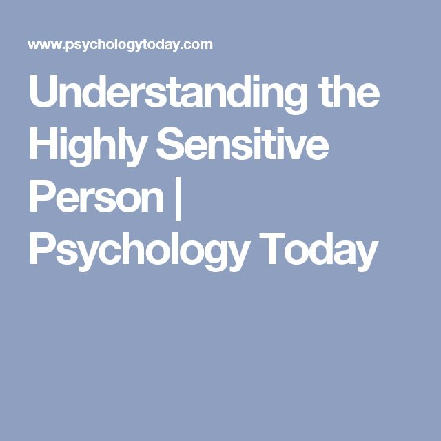 importance of understanding personality in psychology It may be that understanding someone is more complex than liking and respecting, and is affected by a wider variety of personality, behavioral, or relational qualities.