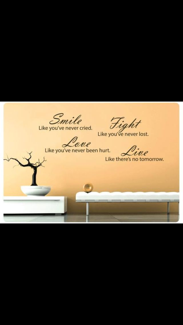 Exelent Cameo Wall Art Images - Wall Art Collections ...