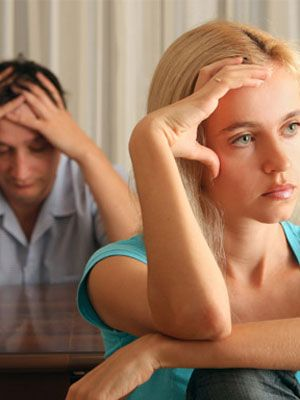 7 Ways a Husband Injures a Wife  Without Even Knowing It