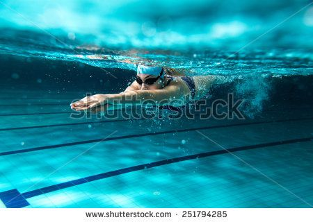 iconswebsite.com icons website Search over +6,500,000 icons , icon set, web icons, logo, business icons, button, people icon, symbol - Female swimmer at the swimming pool.Underwater photo.