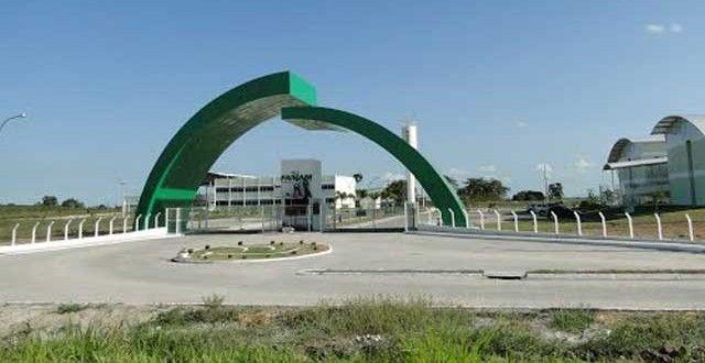 MEC autoriza funcionamento de três cursos superiores no interior da Bahia