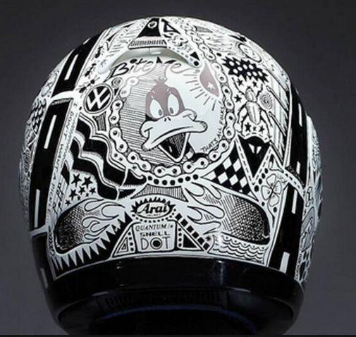 permanent-marker-helmet-3.png (505×478)