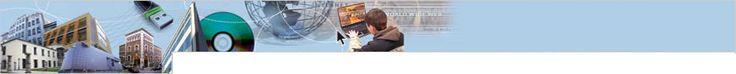 MCU - Consejo de Cooperación Bibliotecaria - http://www.mcu.es/bibliotecas/CE/Cooperacion/ConsejoCB/Introduccion.html