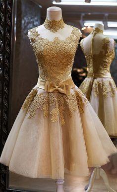 Image de poulain mignon dresses