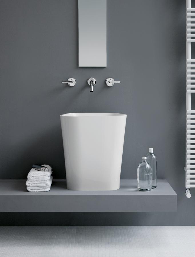 Bathroom Fixtures Mobile Al 81 best bathroom fixtures images on pinterest | bathroom fixtures