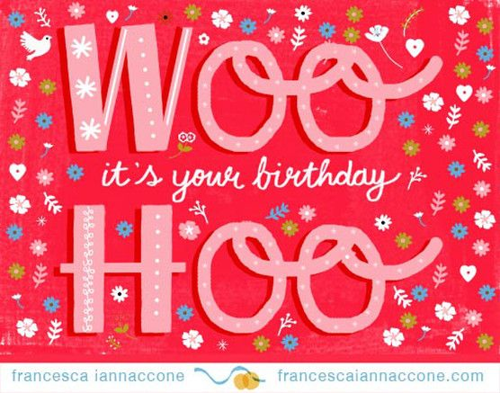 The 25 best Happy birthday email ideas – Email Birthday Card