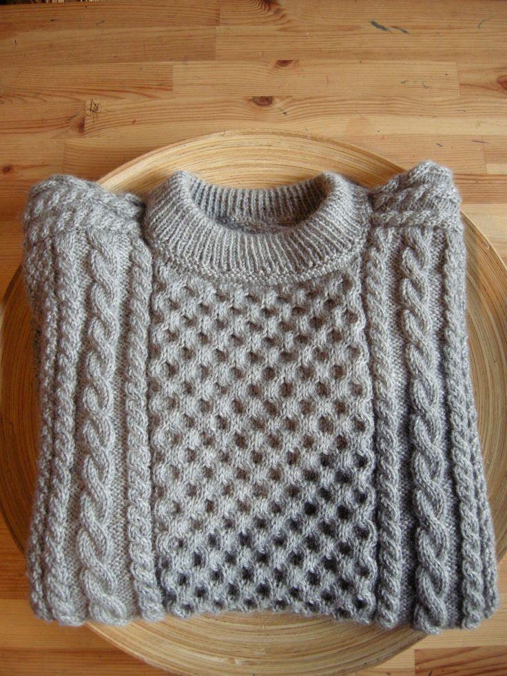 plus de 25 id es uniques dans la cat gorie mod les de tricot norv gien sur pinterest tricotage. Black Bedroom Furniture Sets. Home Design Ideas