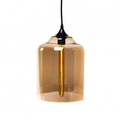 1000 ideas about Suspension Ampoule Filament on Pinterest
