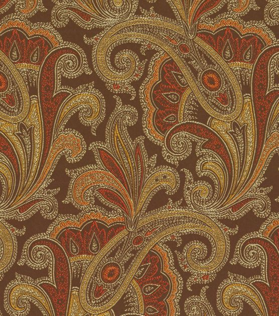Presian Carpet Swath Navy Blue Carpet Texture Carpet