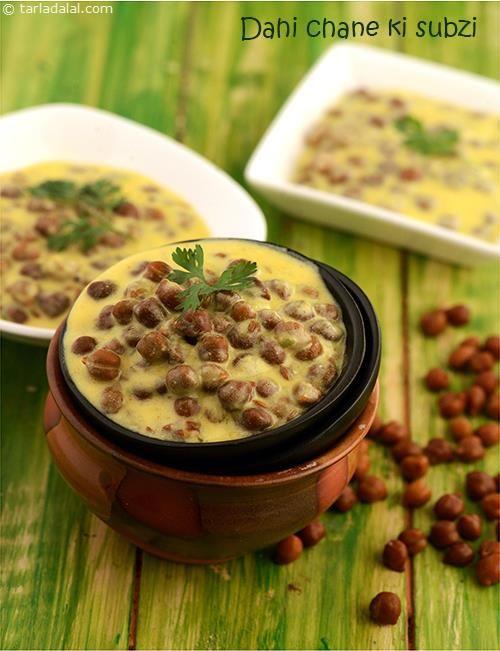 57 best rajasthani veg cuisine images on pinterest indian food dahi chane ki subzi rajasthani forumfinder Image collections