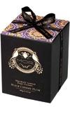 MOR Emporium candle - Black Cherry Plum #mothersday #giftformum #giftidea #mother #mum #MOR #candle