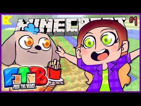 THIS GETS PERSONAL. Minecraft NEVER HAVE I EVER! (Minecraft Minigame) - YouTube