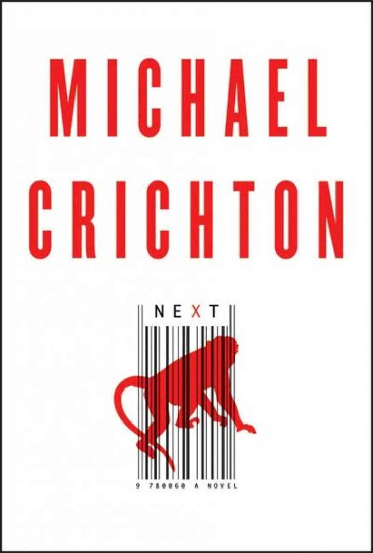 """This is the book I am talking about Next. It includes such things as crazy scientists that make monkey person hybrids and more. It is a good book. It has """"Realistic science""""."""