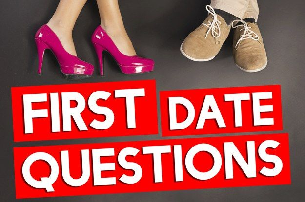 36 Questions to Ask a Date Instead of Playing Mind Games