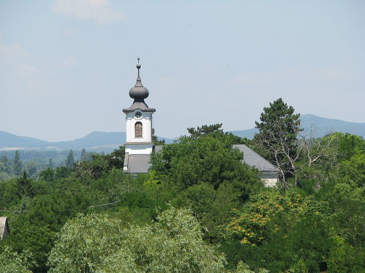 Református templom (Tabajd) http://www.turabazis.hu/latnivalok_ismerteto_5046 #latnivalo #tabajd #turabazis #hungary #magyarorszag #travel #tura #turista #kirandulas