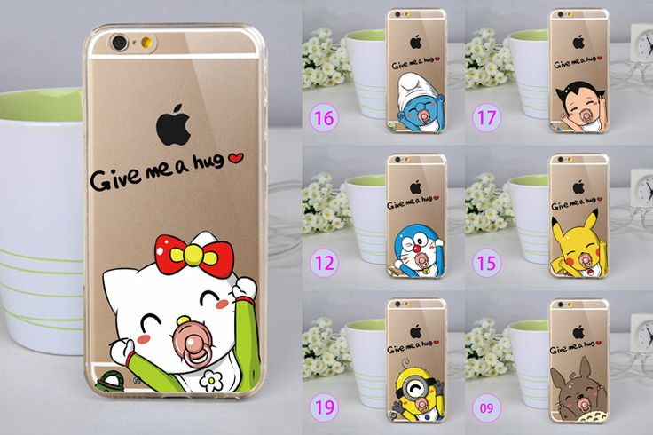 Popular Iphone 4s Case-Buy Cheap Iphone 4s Case lots from China ...