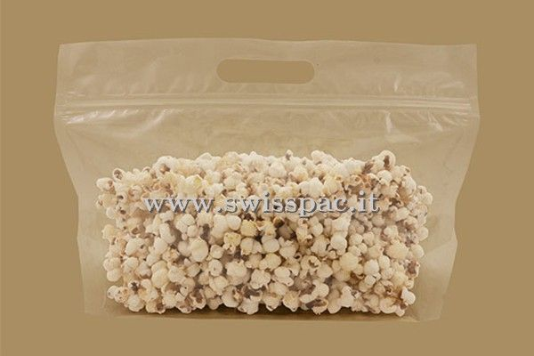 #SacchettiDiPopcorn http://www.swisspac.it/sacchetti-di-popcorn/