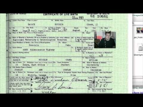 123 best Conspiracy images on Pinterest Conspiracy, Camps and - fresh peru birth certificate
